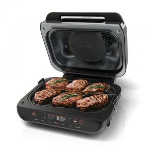 NEW - Ninja Foodi Smart XL Indoor Grill - coming soon
